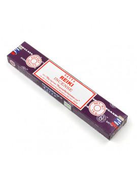 Encens Satya Reiki Incense 15G