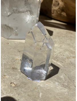 Cristal de Roche Prisme 248...