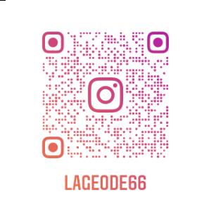 la geode 66