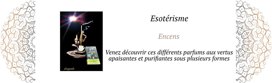 Encens-LaGeode66